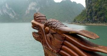 dragon boat e tumore