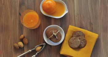 colazione giorno 4 biscotti