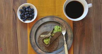 colazione giorno 7
