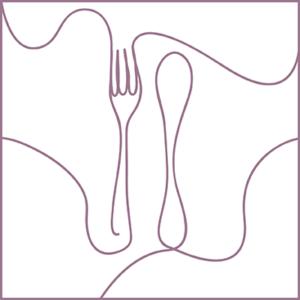 Alimentazione&Ricette