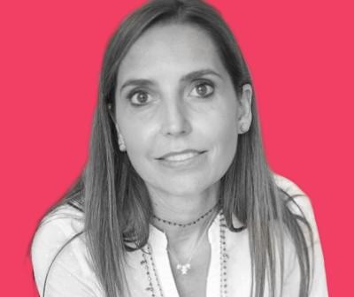 Angela Noviello