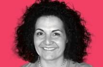 Giulia Bormida