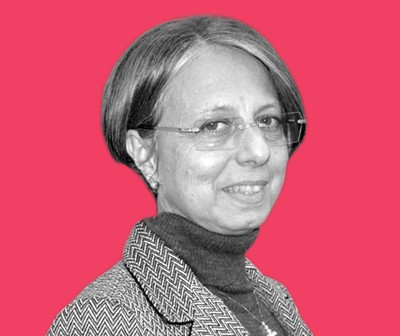 Manuela Imperiali