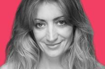 Paola Galloni