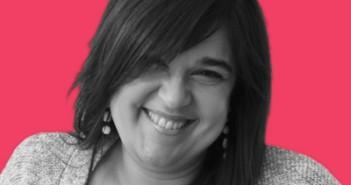 Susanna Lupoli