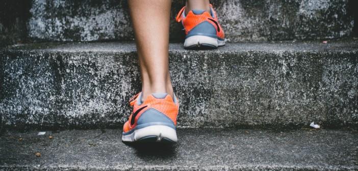 attività fisica e cancro e benefici