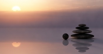 meditazione e gestione emozioni