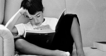 parlare del cancro ai bambini 7-11 anni