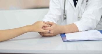 comunicazione medico e paziente