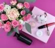cosmetici e terapie oncologiche
