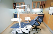 Denti e terapie oncologiche