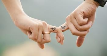 comunicare diagnosi tumore al partner