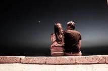 sessualità e coppia