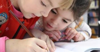 parlare diagnosi cancro ai bambini 3-6