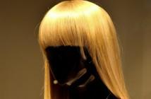 detraibilità parrucca