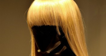 parrucca e rimborso