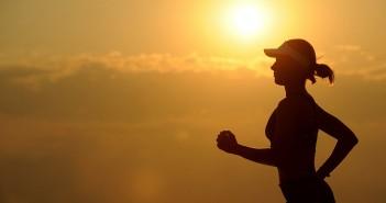 attività fisica e cancro