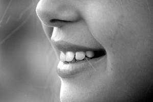 chemioterapia, radioterapia, bocca