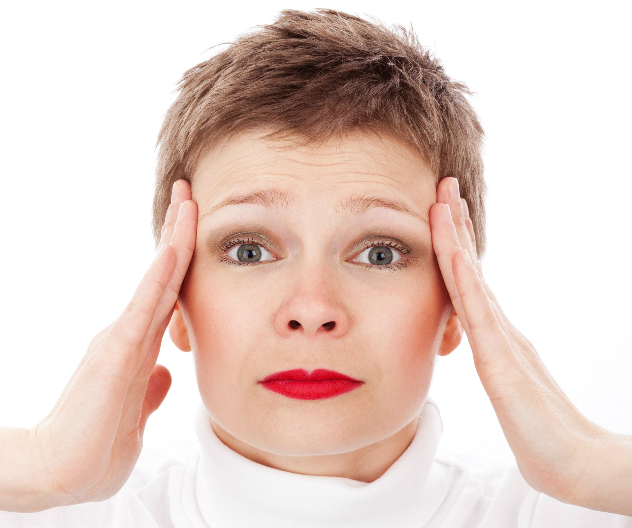 Calendario Menopausa.Menopausa Indotta Dalle Terapie Oncologiche Fraparentesi