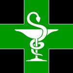 farmacia oncologica