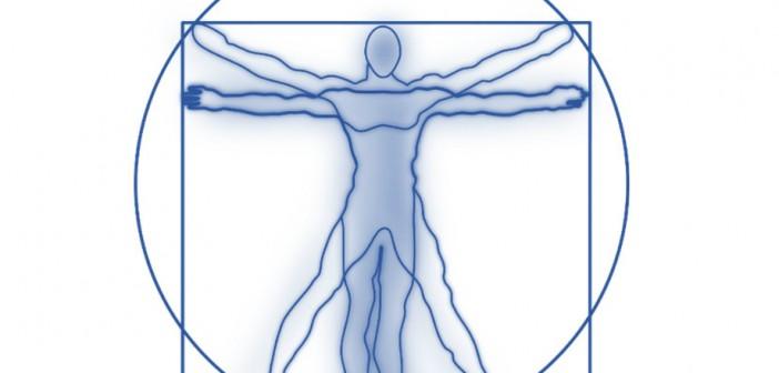 modello olistico oncologia