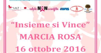 marcia-rosa