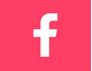 sidebar-icona-facebook