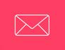 sidebar-icona-email