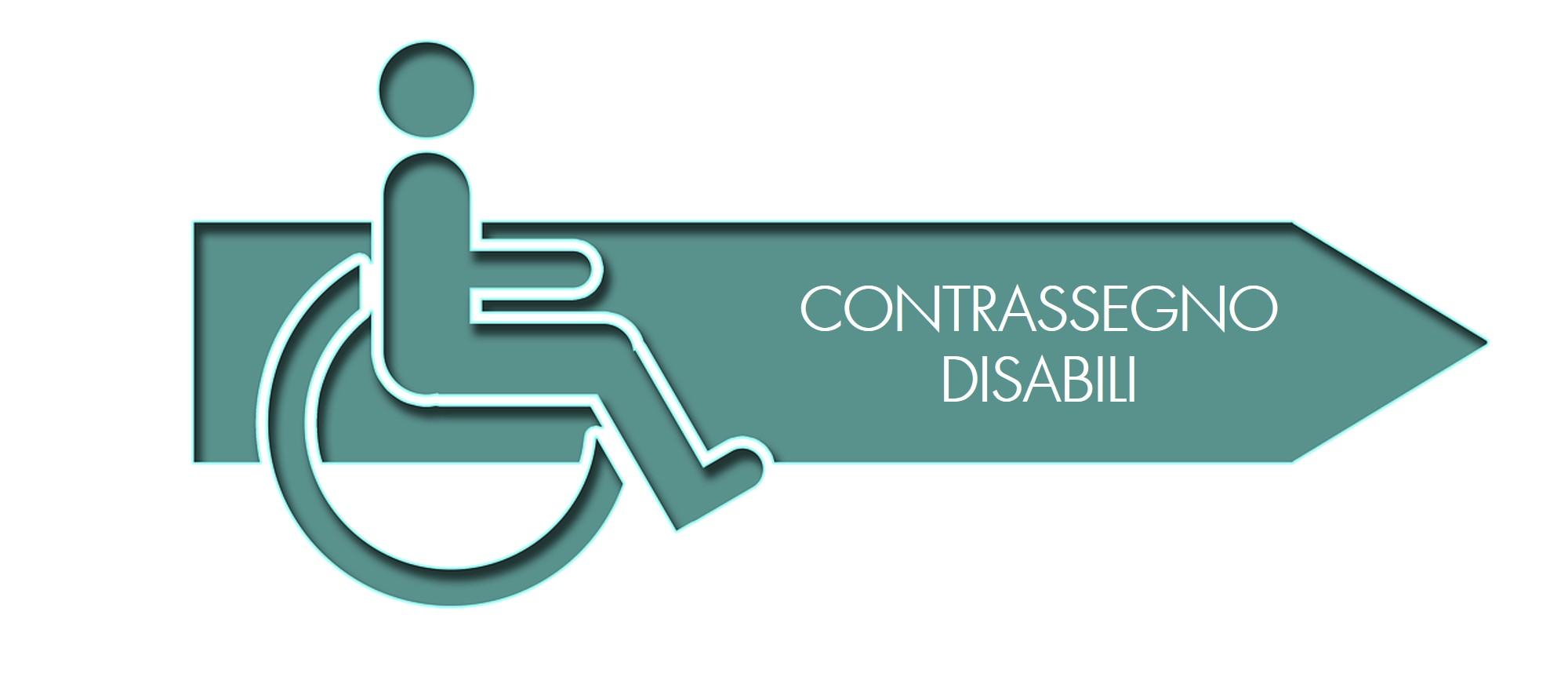 il cancro alla prostata si qualifica per disabilità