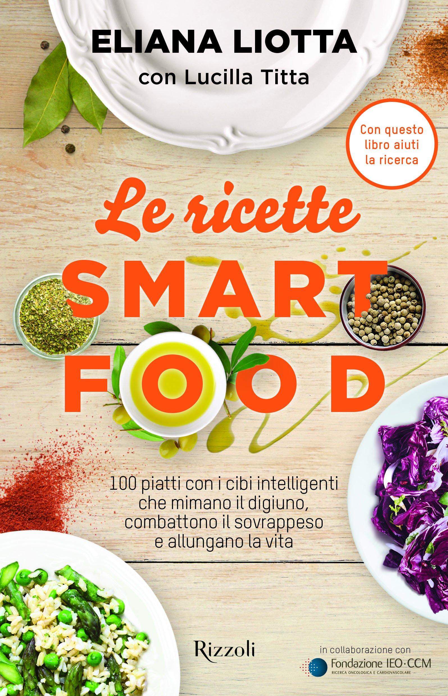 alimentazione_ricette_smartfood