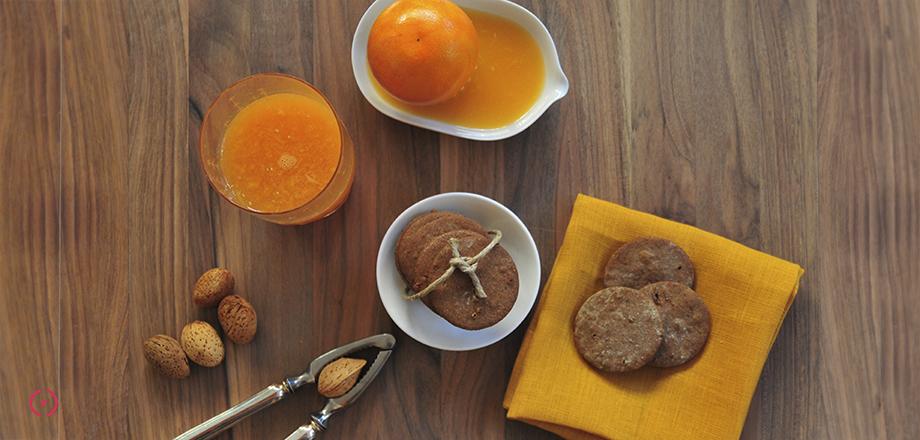 biscotti-farina-di-castagne