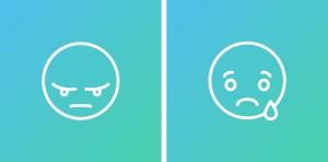 camera sterile gestire le emozioni