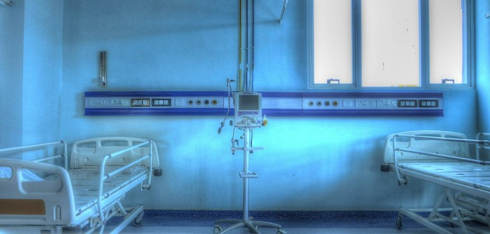 camera sterile