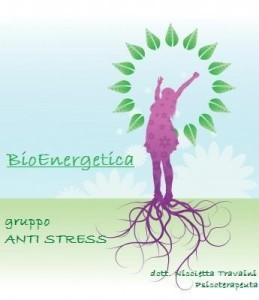 bioenergetica e stress