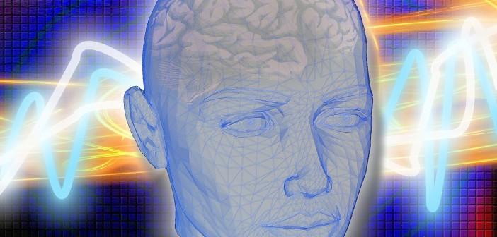 chemioterapia e chemo brain