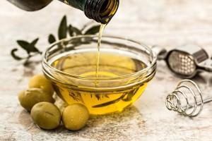alimentazione e terapia ormonale