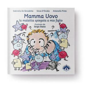 prod-libro-mamma-uovo