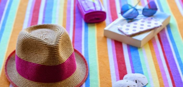 terapie oncologiche e sole