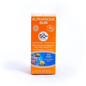 alphanova sun viso protesione sole