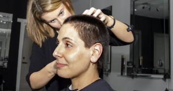 chemioterapia e capelli