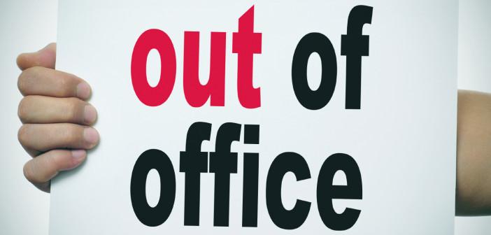 contratti collettivi e assenze dal lavoro