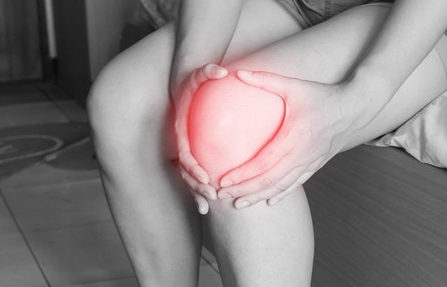 dolori articolari e terapia ormonale