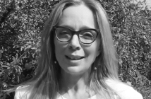 Elisabetta Casale cosmetologa