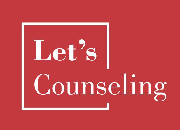 servizio counselling