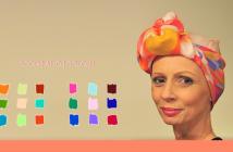 cure oncologiche e viso