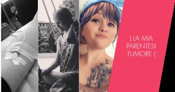 parentesi tumore tatuaggio