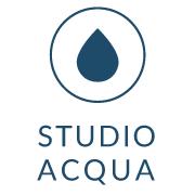 studio acqua estetica oncologica