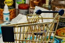 alimenti a fini medici speciali e detraibilità