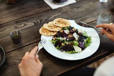 cancro e alimenti a fini medici speciali