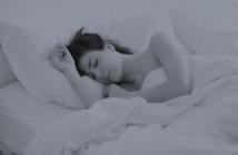 digiuno notturno e cicli circadiani